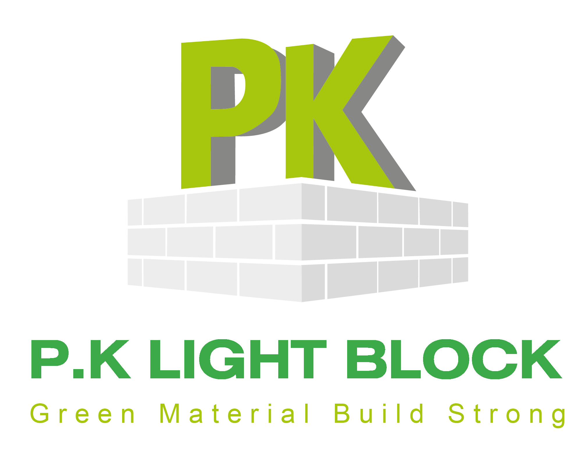 PK LightBlock